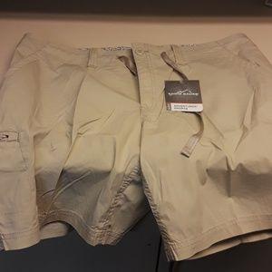 Eddie Bauer Shorts 14